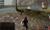 Hailan Rising - Screenshots - Bild 16