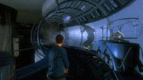 Star Trek - Screenshots - Bild 24