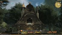 Final Fantasy XIV: A Realm Reborn - Screenshots - Bild 27