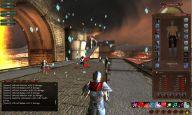 Hailan Rising - Screenshots - Bild 3
