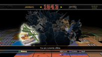 Capcom Arcade Cabinet - Screenshots - Bild 26