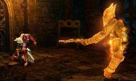 Castlevania: Lords of Shadow - Mirror of Fate - Screenshots - Bild 8