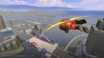 Disney Infinity - Screenshots - Bild 35