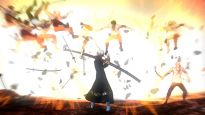 One Piece: Pirate Warriors 2 - Screenshots - Bild 38