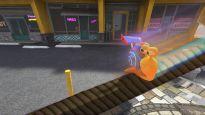 Turbo: Super Stunt Squad - Screenshots - Bild 1
