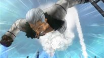 One Piece: Pirate Warriors 2 - Screenshots - Bild 10