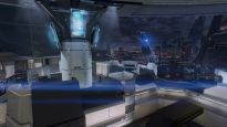 Halo 4 DLC: Majestic Map Pack - Screenshots - Bild 26