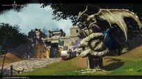 Dragon's Prophet - Screenshots - Bild 38