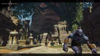 Dragon's Prophet - Screenshots - Bild 26