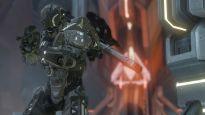 Halo 4 DLC: Majestic Map Pack - Screenshots - Bild 19