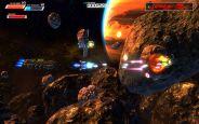 Syder Arcade - Screenshots - Bild 6
