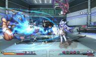 Project X Zone - Screenshots - Bild 6