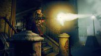 Sniper Elite: Nazi Zombie Army - Screenshots - Bild 6