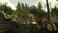 Der Herr der Ringe Online Update 10: Against The Shadow Part Two - Screenshots - Bild 8