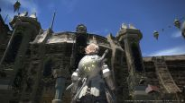 Final Fantasy XIV: A Realm Reborn - Screenshots - Bild 44