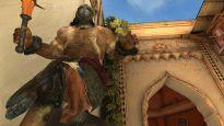 Renaissance Heroes - Screenshots - Bild 8