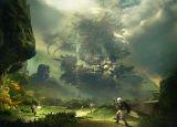 Destiny - Artworks - Bild 2