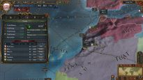 Europa Universalis IV - Screenshots - Bild 5