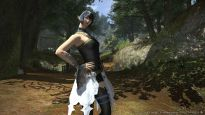 Final Fantasy XIV: A Realm Reborn - Screenshots - Bild 6