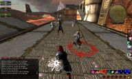 Hailan Rising - Screenshots - Bild 7