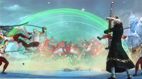 One Piece: Pirate Warriors 2 - Screenshots - Bild 40