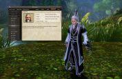 Age of Wulin: Legend of the Nine Scrolls - Screenshots - Bild 20