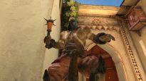 Renaissance Heroes - Screenshots - Bild 9