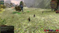 Hailan Rising - Screenshots - Bild 20