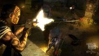 Army of Two: The Devil's Cartel - Screenshots - Bild 6