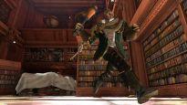 Renaissance Heroes - Screenshots - Bild 4