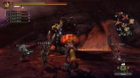 Monster Hunter 3 Ultimate - Screenshots - Bild 13