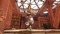 Renaissance Heroes - Screenshots - Bild 15