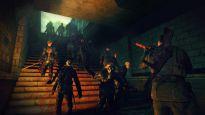 Sniper Elite: Nazi Zombie Army - Screenshots - Bild 2