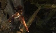 Tomb Raider TressFX Hair - Screenshots - Bild 5