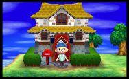 Animal Crossing: New Leaf - Screenshots - Bild 8