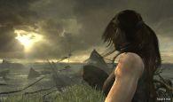 Tomb Raider TressFX Hair - Screenshots - Bild 16