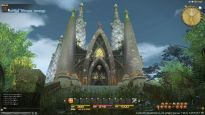 Final Fantasy XIV: A Realm Reborn - Screenshots - Bild 28
