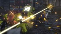 One Piece: Pirate Warriors 2 - Screenshots - Bild 16