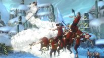 One Piece: Pirate Warriors 2 - Screenshots - Bild 31