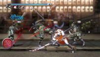 Ninja Gaiden Sigma 2 Plus - Screenshots - Bild 24