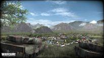 Wargame AirLand Battle - Screenshots - Bild 2