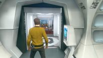 Star Trek - Screenshots - Bild 20