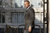 James Bond: Skyfall - Screenshots - Bild 2