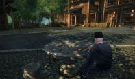 Age of Wulin: Legend of the Nine Scrolls - Screenshots - Bild 29