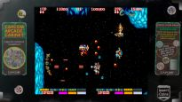 Capcom Arcade Cabinet - Screenshots - Bild 40
