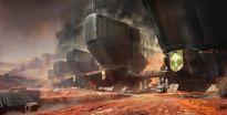 Destiny - Artworks - Bild 4