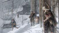 Assassin's Creed III DLC: Die Tyrannei von König George Washington - Screenshots - Bild 4