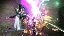 Dynasty Warriors 7 Empires - Screenshots - Bild 16