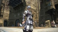 Final Fantasy XIV: A Realm Reborn - Screenshots - Bild 11