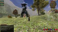 Hailan Rising - Screenshots - Bild 19
